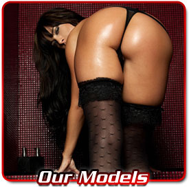 Houston Escorts